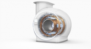 RSNA News: Philips Demonstrates Innovation in MR