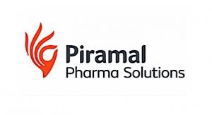 Piramal, BerGenBio Partner on Leukemia Drug