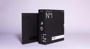 BASF designfabrik Presents 'Material Selection N°1'
