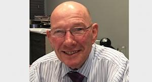 Interket UK announces retirement of Derek Maskell