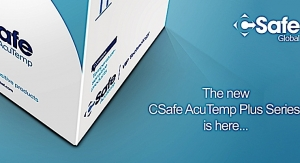 CSafe Global Expands Packaging Portfolio
