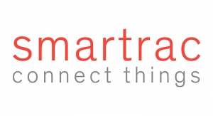 Smartrac Launches Dual-Function GLASS TAG THERMOSENSOR
