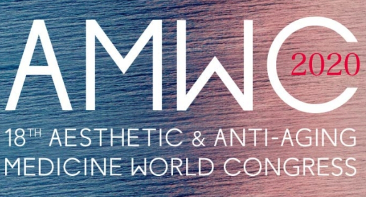AMWC Returns to Monaco in 2020