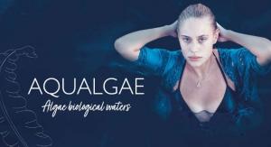 Lessonia Launches Algae Waters