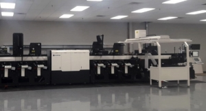 MPS Systems North America hosting grand opening of new facility