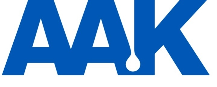 AAK Opens West Coast Innovation Center