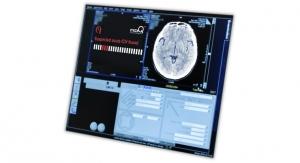 RSNA News: MaxQ AI to Offer Accipio Applications on Blackford Platform
