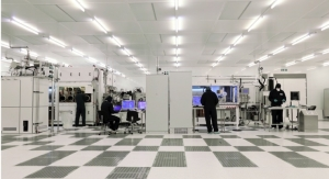 CPI Printed Sensors Project Aims to Reduce Cost, Increase Efficiency of EV Batteries