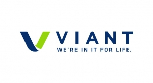 Viant to Halt EtO Sterilization at Michigan Plant by End of Year