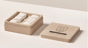 Seven of the Best Ideas in Beauty Sustainability