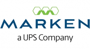 Wes Wheeler to Lead UPS Healthcare and Life Sciences Unit