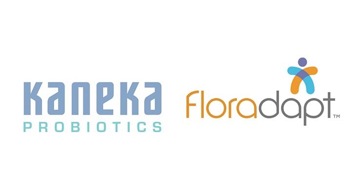 Kaneka Extends Deadline for Innovation Contest