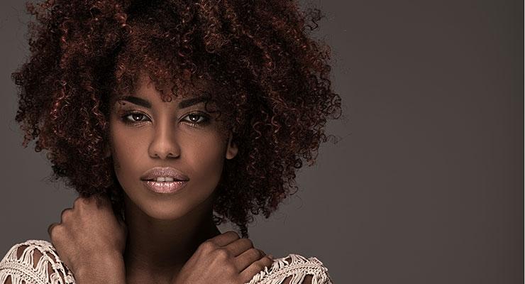 Rethink Hair Color-Cancer Link