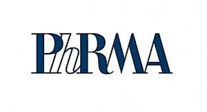 PhRMA Appoints Federal Advocacy SVP