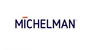 Michelman Makes United Way of Greater Cincinnati's List of Top 25 Corporate Campaigns