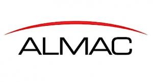 Almac Awarded $200,000 BMGF Grant