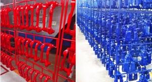 Greenkote PLC Reports Upsurge in Powder Coatings Applications on Brake Calipers