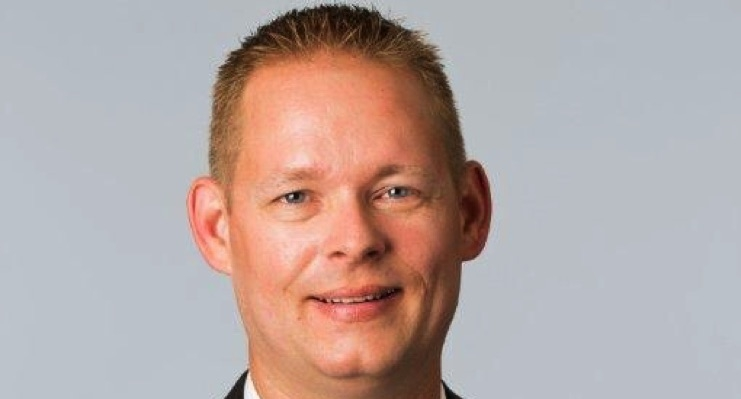 PPG Appoints Robert King as VP, Global Operations, Industrial Segment