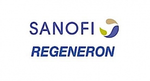 Regeneron, Sanofi Amend Antibody Alliance
