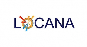 Locana Appoints CEO