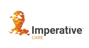Imperative Care Closes a Series C Financing of $85 Million for Stroke Treatments