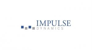 FDA Grants Supplemental-PMA Approval to Impulse Dynamics