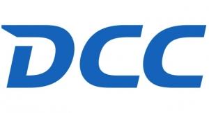 DCC Acquires Contract Manufacturer Ion Laboratories