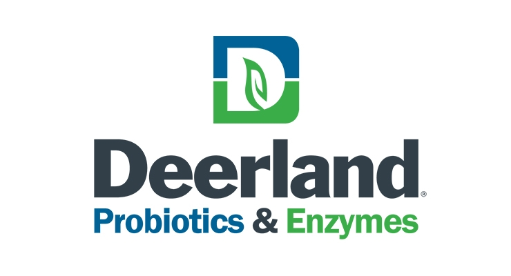 Deerland Obtains Certification from Australia's Therapeutic Goods Administration