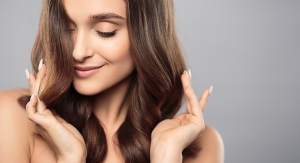 OptiMSM Shown to Improve Hair & Nail Appearance and Condition