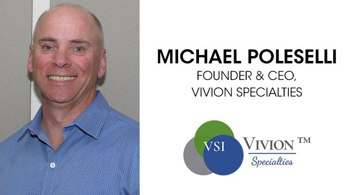 Cannabinoid Testing & Quality: Michael Poleselli on the VivAssure Standard