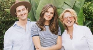 Jennifer Garner Joins Virtue Labs