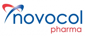 Novocol Pharma