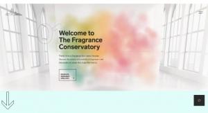 Fragrance Creators Launches Website