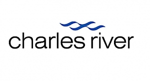 Charles River Provides Access to Cosmic Antibody Library