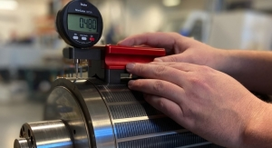 Increase production uptime with magnetic cylinder audits