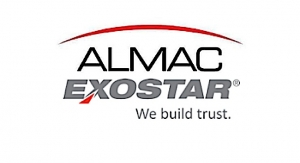 Almac Group, Exostar Collaborate on IRT Experience