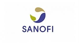 Sanofi Awarded $226M by US Gov