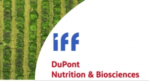 IFF, Dupont Nutrition & Biosciences To Merge