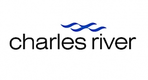 Charles River to Acquire HemaCare Corp. for $380M
