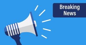 Merck KGaA Presents at Consumer Electronics Show 2020