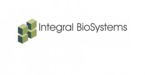 Integral BioSystems