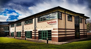 Symbiosis Invests $1.9M in UK Facility Expansion