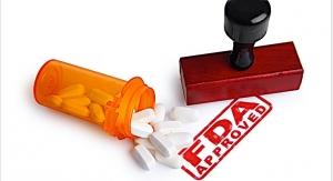 Major Drug Approvals of 2019