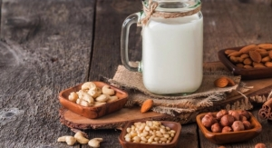 Dairy Alternatives Market Diversifies & Mainstream Brands Join the Fray