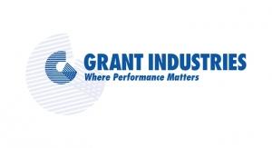 Grant Industries Launches Gransense