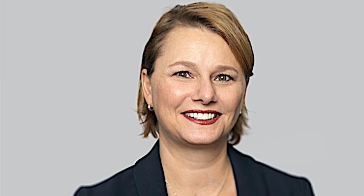 MedPharm Appoints North American VP