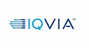 BC Platforms, IQVIA Partner to Advance Data Driven Technologies