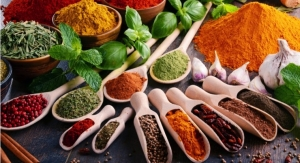 Colors & Flavors Critical to Product Success