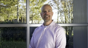Cadence Inc. Hires New Vice President of Operations