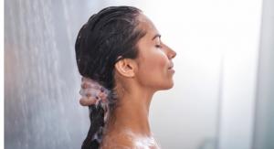 Rescue Calm Shampoo